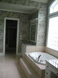 bathroom design tool online free bathroom design tool online free complete ideas exle
