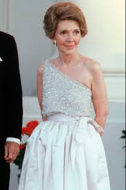 Nancy Reagan by 329 Best The Reagans Images On Pinterest Ronald Reagan Nancy
