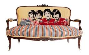 Sofa Upholstery Designs Dishfunctional Designs From Worn To Wow Awesome Ideas In Upholstery