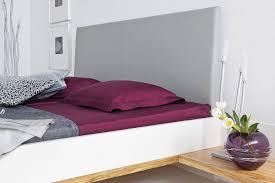 temperatur schlafzimmer schlafzimmer temperatur innenarchitektur und möbel inspiration