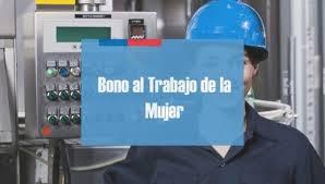 consulta sisoy beneficiaria bono mujer trabajadora 2016 bono al trabajo de la mujer cómo postular subsidios 2018 chile