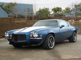 l88 camaro 1970 chevrolet camaro rs 2 door custom coupe 101651