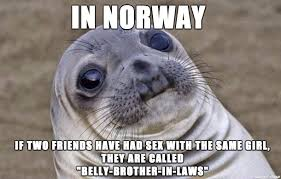 Norway Meme - weird norway meme on imgur