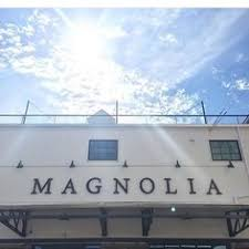 Our Restaurant Update Magnolia Table Chip And Joanna Gaines