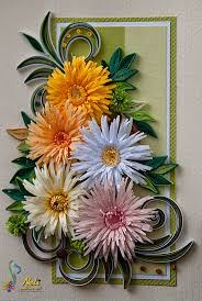 the 25 best neli quilling ideas on pinterest quilling art