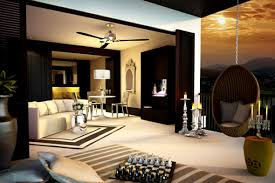 Interior Design For Homes Home Interior Decor Ideas - Interior designed homes