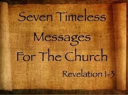 seven letters teaching series week 5 thyatira