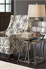 Affordable Furniture Warehouse Texarkana by 73 Best Delightful Dining Rooms Images On Pinterest Dining Rooms