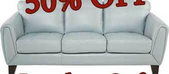 livorno aqua leather sofa aqua leather sofa vercelli aqua leather 3 pc living room aqua blue
