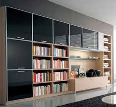Living Room Cabinet Decorating Ideas Floor To Ceiling Shelf Units - Living room cabinet design