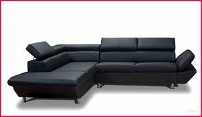 couvrir un canapé comment couvrir un canapé d angle information conception de chaise