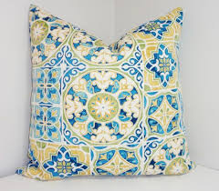 Patio Pillow Covers Best 25 Patio Pillows Ideas On Pinterest Interior Balcony