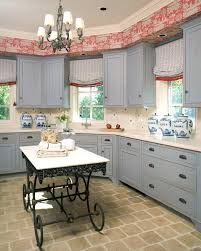 kitchen counter canisters kitchen counter canisters image of rustic canisters sets for