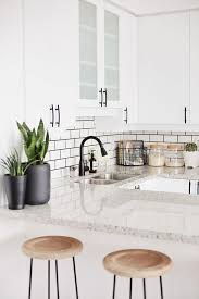 black faucets kitchen the best source for gold copper and black taps in the uk swoon