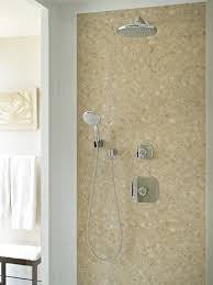 Small Ensuite Bathroom Design Ideas by Bathroom Cabinets Shower Tile Ideas Corner Shower Ideas Shower