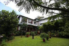 hotel casa vallejo baguio philippines booking com