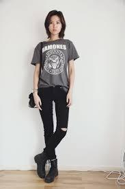black jeans women boots with luxury minimalist in ireland