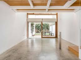 chambre à louer barcelone maison a louer a barcelone gallery of location maison pour