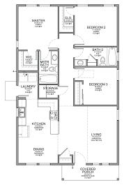 simple open floor plans simple open plan house designs photogiraffe me