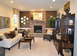 living room dining room paint ideas bedroom remarkable colors chair rail fancy dining room paint