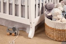 Emily Convertible Crib Davinci Emily Convertible Crib White N Cribs