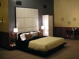Bed Frame Designs Bed Frame Designs View In Gallery Floating Platform Bed Design
