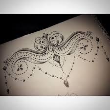 oltre 25 fantastiche idee su disegno di tatuaggio in pizzo su