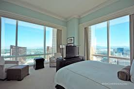 trump tower penthouse condo unparalleled views of the vegas