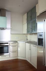 modern kitchen ideas for small kitchens kitchen small kitchens designs kitchen ideas for liances
