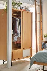 cool stand alone closets bedroom 35 for your home design ideas