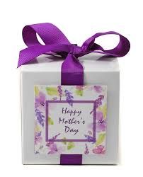 personalized candle favors sweet violet s day personalized candle