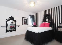 black u0026 white bedroom ideas nurani org