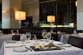 the 10 best restaurants near milwaukee museum tripadvisor