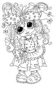 cardmaking on digi stamps stamps and besties