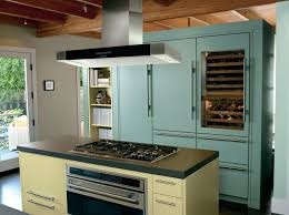 kitchen islands with stoves kitchen island kitchen islands with stoves kitchen island with gas