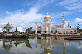 sultan hassanal bolkiah palace 25 hours in brunei u2013 hallomega