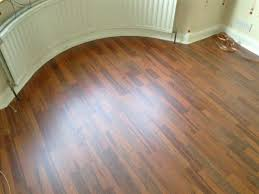 flooring lay laminate flooring over ceramic tile can you on