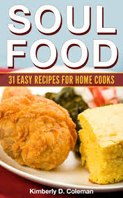 Soul Food Thanksgiving Dinner Menu Thanksgiving Dishes 7 Soul Food Recipes For Home Comfort