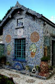 1930 best clay u0026mosaics closed images on pinterest mosaics