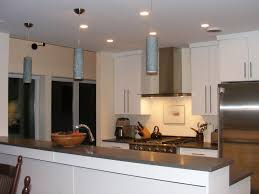 furniture minimalist kitchen design with paint kitchen cabinets