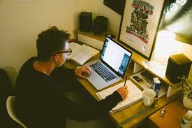 Things To Put On Your Work Desk 13 Things You Should Never Put On Your Resume Year13
