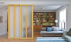 residential room dividers sliding partitions residential ce center sm folding walls hinged