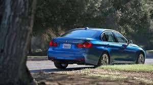 used 2017 bmw 3 series diesel pricing for sale edmunds