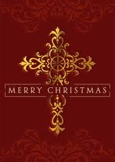 religious christmas cards christian christmas cards the true meaning of christmas