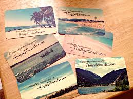 best travel cards images Enchanting business travel cards crest business card ideas jpg