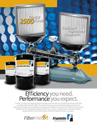 home franklin adhesives and polymers