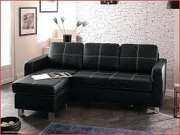 mousse d assise pour canap coussins mousse pour canape assise pour canape coussin d mousse