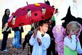 Meatball Halloween Costume Halloween Costumes Boys Barry Berry