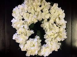 two beautiful spring wreath diys abilene scene