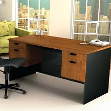 Home Office Desks Toronto by Articles With Office Desk Low Price Tag Office Desk For Cheap